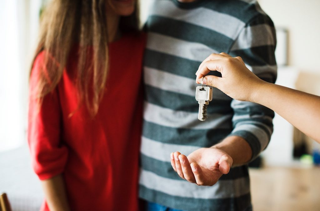 New Homeowner? Why Would You Need a Lawyer?
