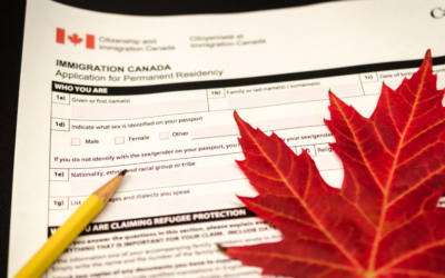 Top Ways to Immigrate to Canada in 2020