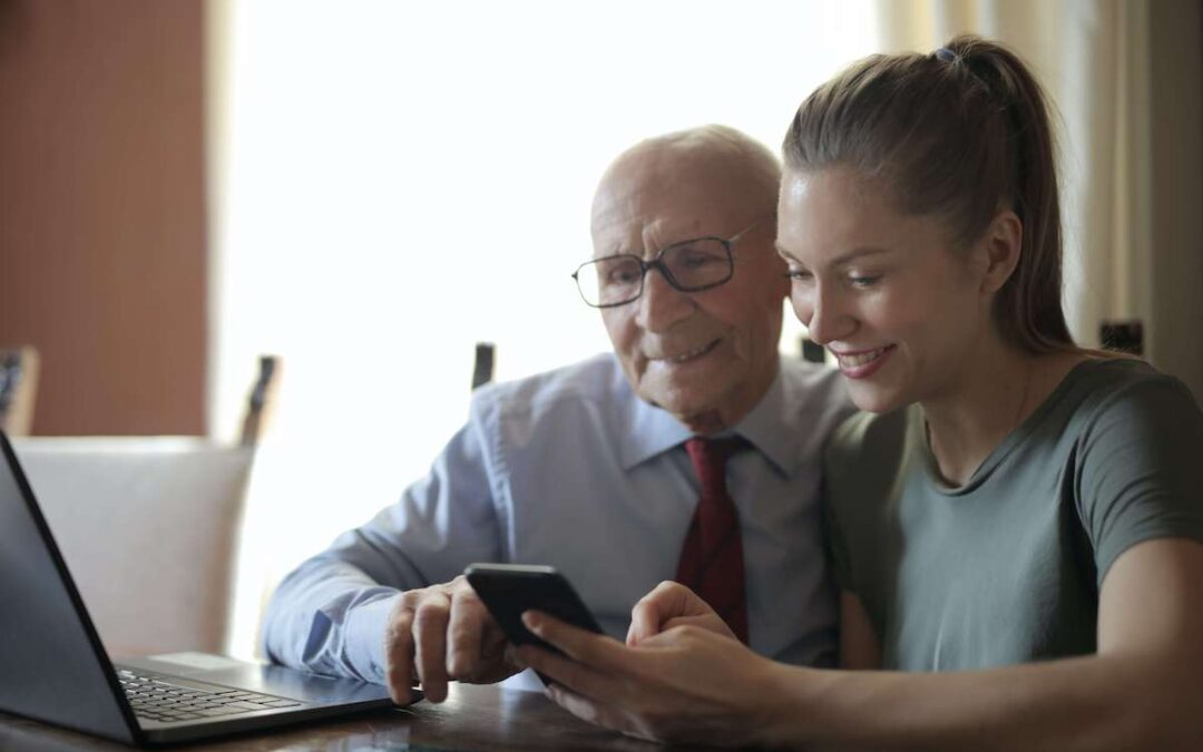 How to Talk to Your Relatives About Estate Planning