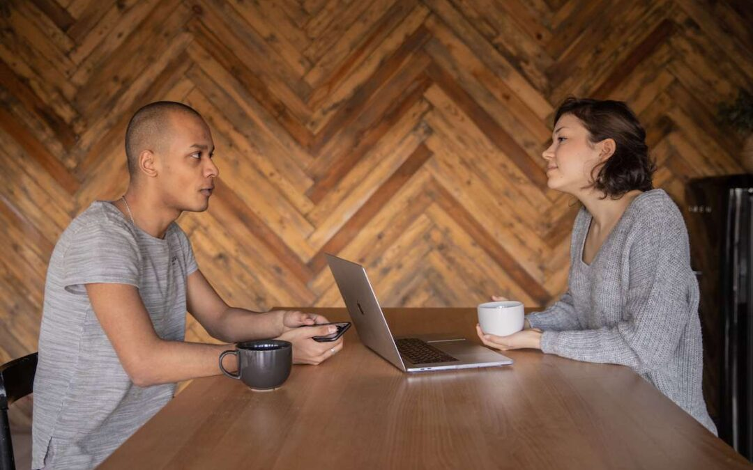 Estate Planning Tips for Unmarried Couples