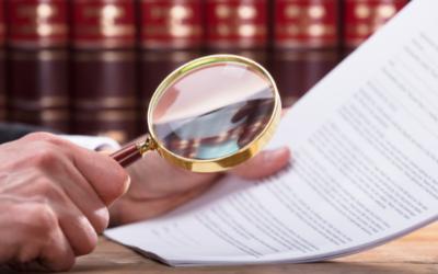 Ontario Estate Legislation Changes