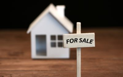 Why is My Home Not Selling?