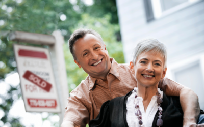 Tips For Finding a Resale Home