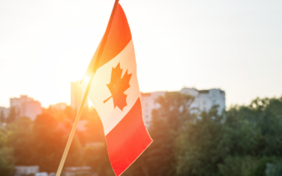 How to Immigrate from the US to Canada